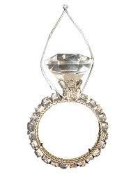 wedding ring ornament tbrb info