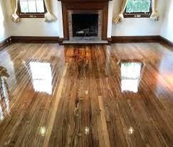 Laminate Flooring Sydney Gallery U2014 Empire Flooring Sydney Concrete U0026 Timber Floor Polishing