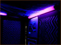 Black Lights In Bedroom 18 Black Light Bedroom Bedroom Gallery Image Bedroom Gallery Image