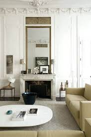 articles with cheap long mirrors for sale tag cheap large mirror