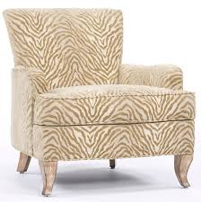 Modern Accent Chair Modern Accent Chairs Home Design By John