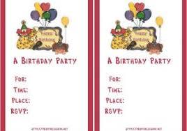 birthday invitation maker free free wedding invitation maker as well as free online wedding