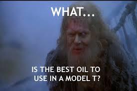 Bathurst Memes - model t ford forum model t funnies and memes