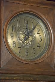clock cool wall clocks for guys novelty wall clocks michaels