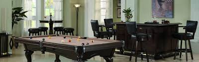 pool table spectator bench buy pool tables online pool tables for sale aminis