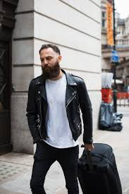 best bike leathers 38 best men u0027s style leather jackets images on pinterest