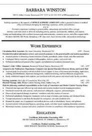 Sample Resume For Custodial Worker by Worker Resume Nanny Cv Sample Unforgettable Home Design 2017
