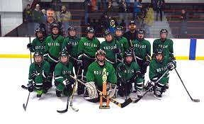 lexus richmond cafe hockey ria squirts 2nd at new richmond tourney star journal