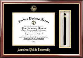 diploma framing american diploma frames certificate framing