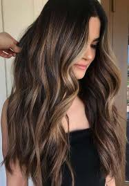 images of hair best 25 balayage hair colour ideas on pinterest highlight hair