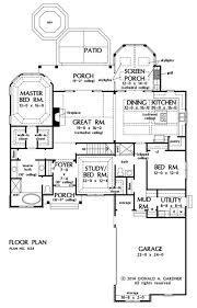 75 best plan of the week from eplans images on pinterest dream