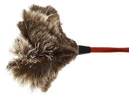 plumeau en plume d autruche plumeau en plumes d u0027autriche authentiques 50 cm 20 u0027 u0027 qualité