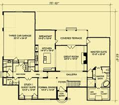 european floor plans european house plans tudor style with 5 bedrooms baths