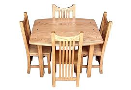 solid wood childrens table and chairs awesome childrens table chair sets wooden table and chairs new with
