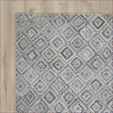 furniture wayfair kids dresser wayfair nursery rugs wayfair