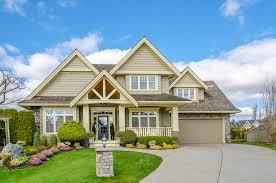 murfreesboro tn homes for sale murfreesboro real estate