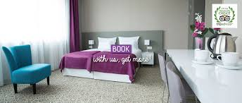 Picture Of Room 88 Rooms Hotel Belgrade