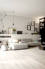 Best  Floor Couch Ideas On Pinterest Cushions For Couch - Interiors design for living room