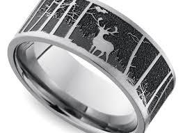 cool wedding rings wedding rings modern mens unique wedding rings uk gripping mens