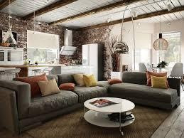 beautiful family home design ideas pictures decorating design