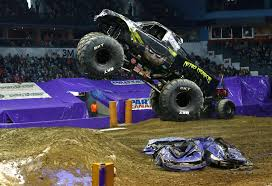 monster truck jam videos photos u0026 videos page 3 monster jam