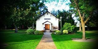 wedding venues in boise idaho davis park weddings get prices for wedding venues in boise id