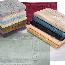 Bathroom Mats Set by Burgundy Bathroom Rug Sets Home Design Ideas