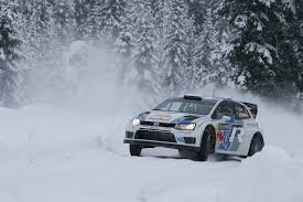 subaru rally snow images of subaru rally wallpaper snow sc