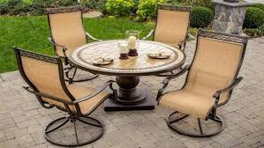 sears patio furniture all posts tagged sears outdoor furniture sears