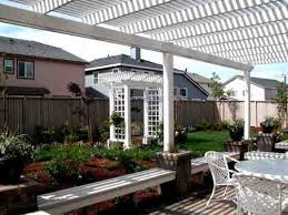 Types Of Patio Furniture by Macys Macys Outdoor Furniture Latest News