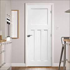frosted interior doors home depot astonishing white wooden doors with glass contemporary