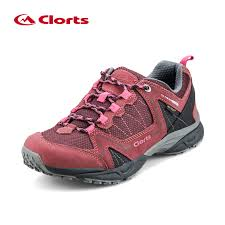 womens walking boots size 9 compare prices on tactical boots shopping buy low