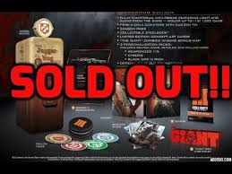 black ops 3 xbox one black friday amazon black ops 3 juggernog editions sold out on amazon youtube