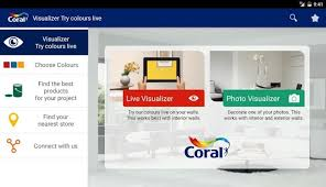 coral visualizer gh android apps on google play