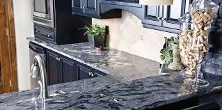 kitchen island calgary granite countertops calgary quartz dauter inc