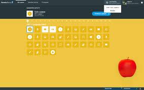 Rosetta Stone Help Desk Language Learning Mobile Apps U2014 Rosetta Stone