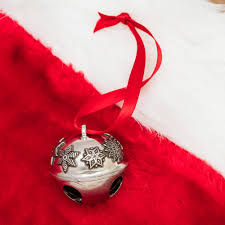 all ornaments handcrafted in vermont danforth pewter