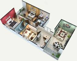 aarohan crystal flora apartment in hazratganj lucknow price