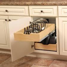 Cabinet Drawer Organizers Kitchen Cabinet Organizer Kitchen Drawer Organizers For Spices Cabinet