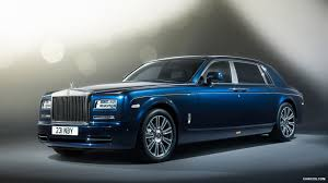 roll royce car 2018 2015 rolls royce phantom limelight caricos com