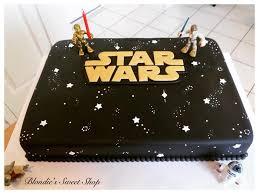 a vs evil wars dessert wars cakes easy search matur