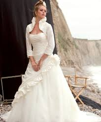 wedding dresses liverpool bridesworld bridal dresses walton bridal gowns liverpool