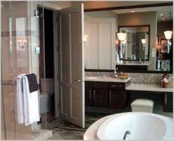 Dallas Shower Doors Shower Doors Dallas A Guide On Jpon Glass Project Gallery Glass