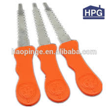 vegetable cutting knives vegetable cutting knives suppliers and