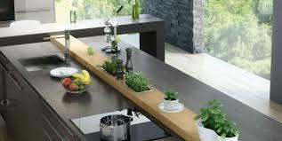 hängele küche berschneider berschneider architekten bda innenarchitekten