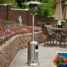 Patio Gas Heaters by Gas Heaters Ban Going Worldwide Galavito