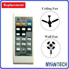 hunter ceiling fan remote control receiver replacement ceiling fan remote control receiver replacement the best ceiling 2018