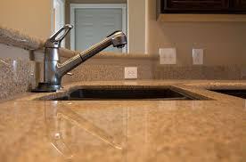 Kitchen Sinks Types by Basic Kitchen Sink Types