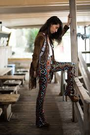 hippie style hippie style adriana lindo leclubstyle