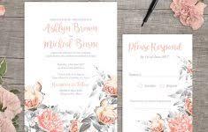 wedding invitations online free create wedding invitations online free printable kmcchain info